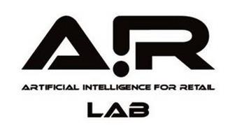 AIR ARTIFICIAL INTELLIGENCE FOR RETAIL LAB