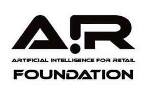 AIR ARTIFICIAL INTELLIGENCE FOR RETAIL FOUNDATION