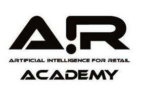 AIR ARTIFICIAL INTELLIGENCE FOR RETAIL ACADEMY