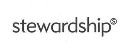 STEWARDSHIP S