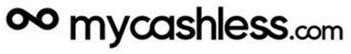 MYCASHLESS.COM