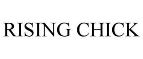 RISING CHICK