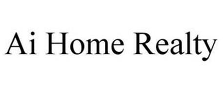 AI HOME REALTY