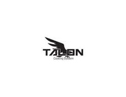 TALON COATING SYSTEM