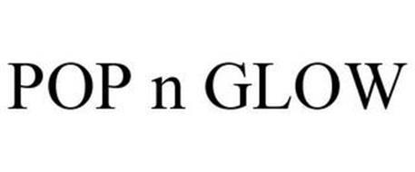 POP N GLOW