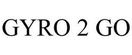 GYRO 2 GO