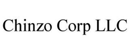 CHINZO CORP LLC