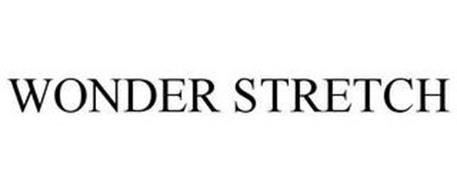 WONDER STRETCH