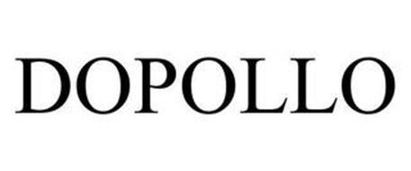 DOPOLLO