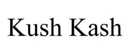 KUSH KASH