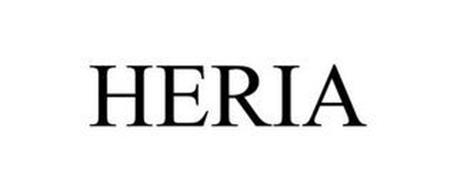 HERIA