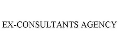 EX-CONSULTANTS AGENCY