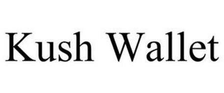 KUSH WALLET