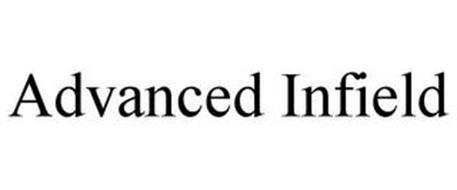ADVANCED INFIELD