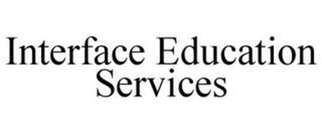 INTERFACE EDUCATION SERVICES