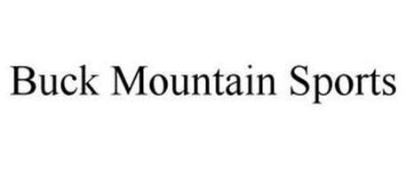 BUCK MOUNTAIN SPORTS