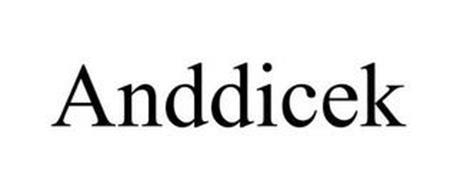 ANDDICEK