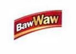BAWWAW
