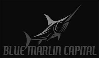 BLUE MARLIN CAPITAL