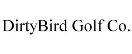 DIRTYBIRD GOLF CO.