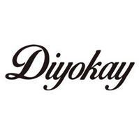 DIYOKAY