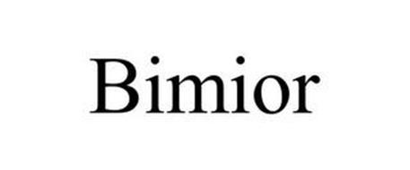 BIMIOR