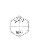 A307 WFG