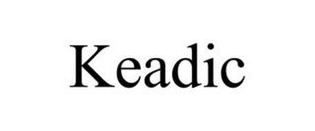 KEADIC