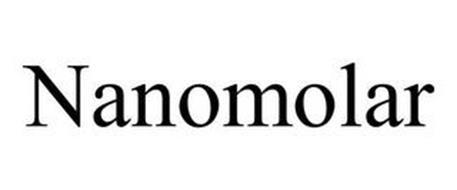NANOMOLAR