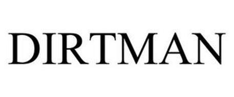 DIRTMAN