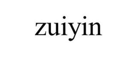 ZUIYIN
