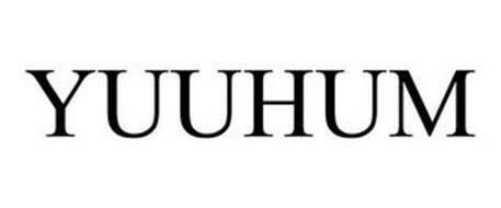 YUUHUM
