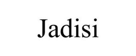 JADISI