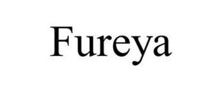 FUREYA