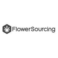 FLOWERSOURCING