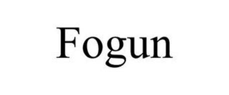 FOGUN