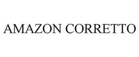 AMAZON CORRETTO