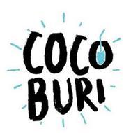 COCO BURI