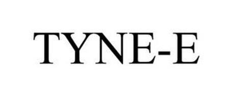 TYNE-E