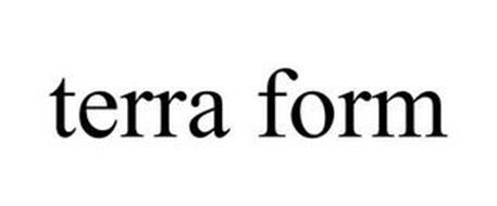 TERRA FORM