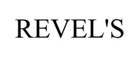 REVEL'S