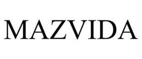 MAZVIDA