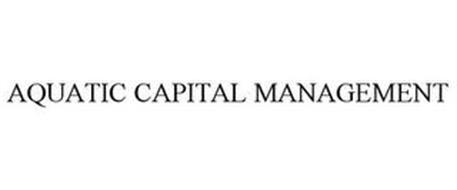 Aquatic Capital Hedge Fund