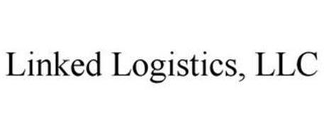 LINKED LOGISTICS, LLC