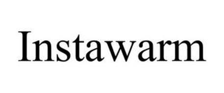 INSTAWARM