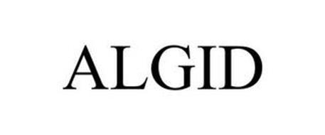 ALGID