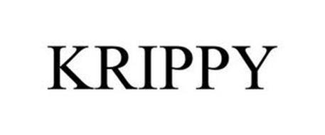 KRIPPY