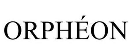 ORPHÉON