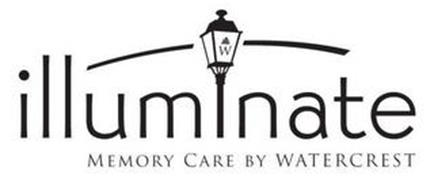 ILLUMINATE MEMORY CARE BY WATERCREST W