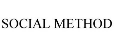 SOCIAL METHOD